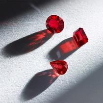 Gemfields隆重揭幕 Ruby Inspired Stories短片三部曲-欲望珠宝