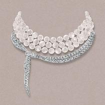 蒂芙尼非凡呈现2016 Masterpieces秋季全新高级珠宝传世之作