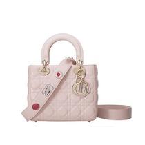 Lady Dior Small手袋七夕限定款