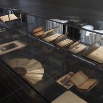 《文化香奈儿 - 阅读不辍的女士》展览开幕
