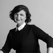 专访LeSportsac乐播诗集团副总裁、全球创意总监D'Arcy Jensen-设计师聚焦
