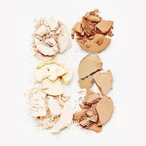 最容易让你的痘痘反复发作的7个化妆品成分