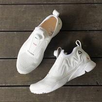 【一周要闻】我们又为你挑了四双小白鞋
