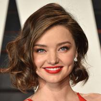 一秒变年轻的发型秘诀,蓬松空气感拯救你的发型