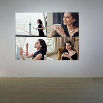 璀璨珍冕 凝萃芳华 CHAUMET Joséphine加冕·爱高级珠宝展典雅呈现-欲望珠宝