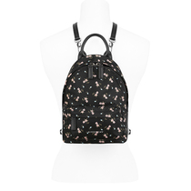 纪梵希推出全新 NANO BACKPACK 系列包袋