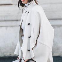 百搭的白色单品可不仅仅只有小白鞋