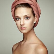 问题肌肤的你,真的用对了上妆手法吗?-彩妆