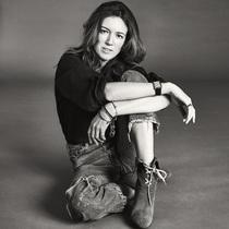 Chloé宣布于其巴黎时装屋任职六年的英国创意总监Clare Waight Keller离任