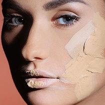 给极干性肌肤的早春护肤建议,让肌肤暖起来