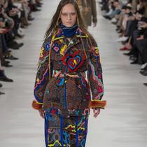 Suzy巴黎时装周:Maison Margiela – 从伸展台到现实世界