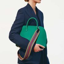 鞋履界:Roger Vivier 与 Hermès