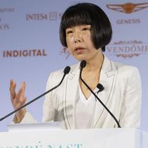 """康泰纳仕国际奢侈品会议:了解""""更有心""""的新一代中国消费者"""