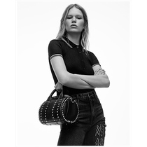 Alexander Wang BALL STUD BAG 系列全新上市