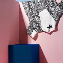 Ferragamo Orange Fiber 系列——绿色环保的时尚创意灵感