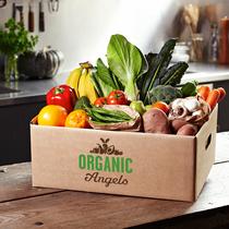 想瘦身,除了读懂食品包装的卡路里这些logo也很重要