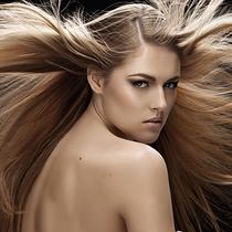 炎热夏日 如何舒缓头皮敏感不适?-美发