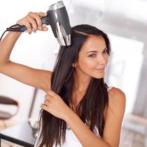 闷热潮湿的夏日里 怎样打理沙发发质-美发