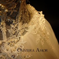 婚紗店老板娘的追夢之旅:我要做有情懷的婚紗品牌-職場