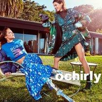 Kendall Jenner& Bella Hadid互相打call,带火BFF时尚!
