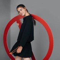 终于等到你|Gap x Condé Nast Center x C.J. YAO设计师合作系列到店啦!-职场