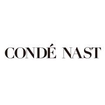 康泰纳仕国际就近期海外娱乐及时尚行业事件发表原则性意见-时尚圈
