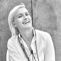 VOGUE专访Dior艺术总监Maria Grazia Chiuri-设计师聚焦