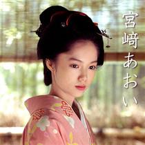 为什么这四个85后女优,是日本大银幕的缪斯?-星话题