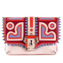 手袋控必知的10个顶级小众皮具品牌-经典工艺