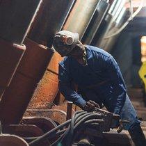 工厂矿山变景区 10个国家工业遗产基地