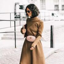 2018年第一条裙子买什么?看看最美的这50条-风格示范