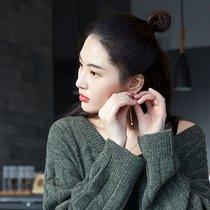 "iDeserve珠宝发布 ""我的闪光故事无关于爱情""-行业动态"