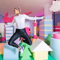 耐克发布NIKE EPIC REACT FLYKNIT跑鞋——四大性能,任我去跑