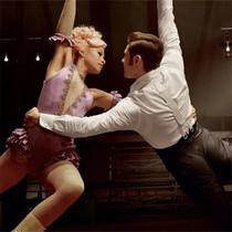 看不够的歌舞片,忘不掉的爱与梦-看电影
