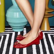 """选鞋如恋爱 挑个""""长情""""的能走得更远-新宠"""