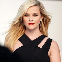 伊丽莎白雅顿携手Reese Witherspoon为女性喝彩 经典美肤世家开启全新活动为女性赋予力量-最热新品
