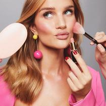 記住這7條tips 即使第一次化妝也不顯手生-彩妝