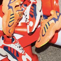 球鞋买哪双?这一张清单里有最新的30款-新宠