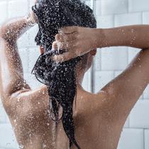 超實用:如何正確地洗頭-美發