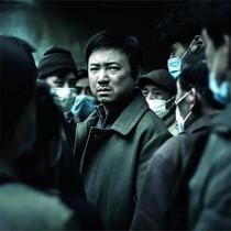 """我在印度电影里,寻找失踪的""""中国药神""""-我们爱电影"""