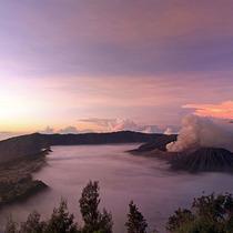 雅加达亚运会开赛在即 缤纷夏日玩转印尼海岛风情惹人醉-旅行度假