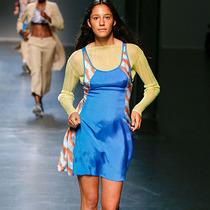 來認識這些正在顛覆巴黎時裝周的年輕設計師-時尚圈