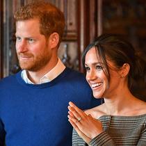 英國皇室寶寶:你該知道的一切-時尚圈
