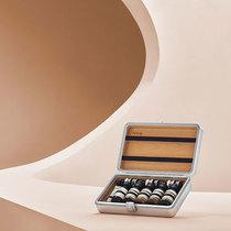 Aesop 與RIMOWA:珠聯璧合 科隆旅行套裝-最熱新品