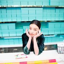 藍色禮盒奇幻呈現 摩登節日綻放夢想 Tiffany & Co. 蒂芙尼用愛點亮2019-行業動態