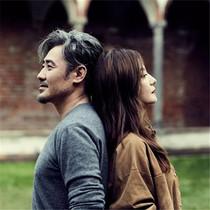 趙薇、吳秀波演繹《旅人》:擺脫須臾急躁,追尋遠方-星話題