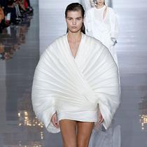 高訂起死回生背后的原因-時尚圈