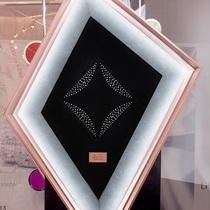 Libert'aime by Forevermark北京三里屯太古里旗艦店 摩登風尚鉆飾 升級零售體驗 續夢真我如鉆-行業動態