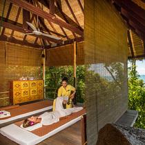 Vogue 精選 :5 個幫你身心大改造的頂尖度假村+在家實踐的小秘訣-家居