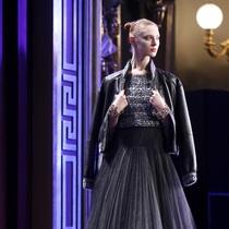 迄今为止最令人印象深刻的香奈儿Metiers d'Art系列-时尚圈